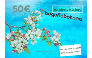 cheque50€